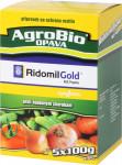 Ridomil Gold MZ Pepite - 5x100 g