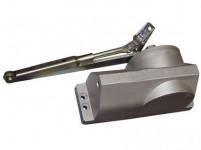 zatvárač dverné K214 / 12 20-38kg