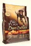 ProPlan Dog Adult Duo Délice Chick 2.5kg