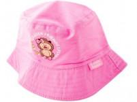klobúčik detský bavlna Ruz