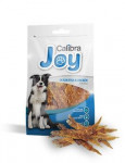 Calibra Dog Joy Ocean Fish & Chicken 80 g