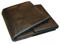 textília netkaná 1.6 / 5m ČER UV 50g / m2