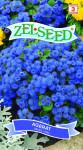 Seva Zelseed agerát - nízky modrý 0,4g