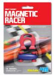 Magnetický závod - mix variantov či farieb