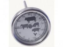 teplomer vpichovacia do potravín pr.5x12cm 14.1002.60.90