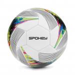 Spokey PRODIGY fotbalový míč bílý vel. 5