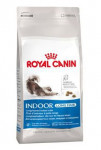 Royal Canin - Feline Indoor Long Hair 400 g