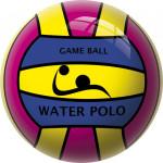 Míč sportovní vodní pólo Brasil 180g