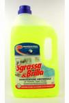 Čistič pro kuchyně Sgrassa Brilla 5l