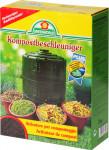 Kompostovač ASB - speciál 3 kg