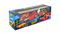 Hot Wheels Nitro ChargerTM R/C - mix variant či barev