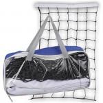 Spokey Volleynet 2 volejbalová síť
