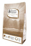 Canine Caviar Range GF Alkaline (byvol) 2kg