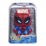 Hasbro Marvel Mighty Muggs - mix variantov či farieb - VÝPREDAJ