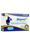 Biopron 9 probiotických kmeňov 30tob