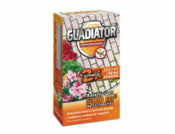 Herbicid GLADIATOR 250ml