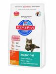 Hill 'Feline Adult Indoor 1,5 kg