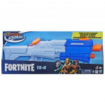 Nerf Fortnite Snobby Shotty