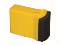 pätka plastová, FS 6425 na stabilizátor FORTE ŽL