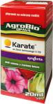 Karate Zeon 5 SC - 20 ml