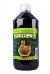 Acidomid pre králiky 1 l