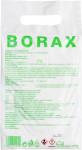 Borax - 500 g