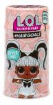 L.O.L. Surprise #Hairgoals, PDQ