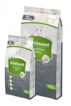 Eminent Adult Lamb + Rice 15 kg