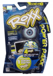 ROXX power pack - 4 ks
