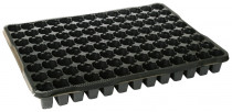 Sadbovacích 30x40 bunka 2,5 cm