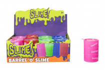 Sud slizu Slime