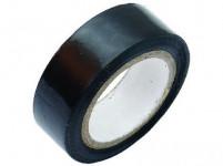 páska izolačná 19mmx10m PVC