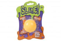 Loptička sa slizom Slime