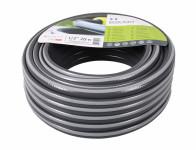 Hadica EcoLight 1/2 čierna 20m