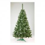 stromek vánoční JEDLE LEA 160cm