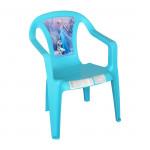 stolička detská BAMBINI DISNEY FROZEN PH - mix variantov či farieb