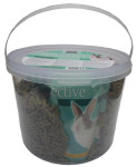 Supreme Science®Selective Rabbit - králik adult 3 kg vedro