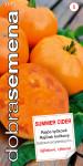 Dobrá semena Rajče tyčkové biftekové - Summer Cider 30s
