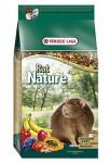 VL Krmivo pro potkany Rat Nature 2,5kg