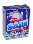 Soľ do umývačky Madel Sale 1kg