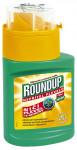Roundup Aktiv - 140 ml