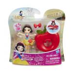 DPR Plovoucí mini princezny - mix variant či barev