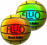 Míč Voley Fluor official