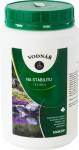 Vodnár Jazierka Stabilita - 1 kg