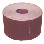 plátno brúsne, role, na kov, drevo zr. 60 150mm (10m)