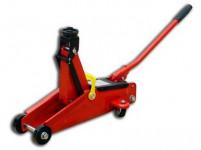 zdvihák hydraulický 2.0t pojazdný