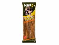 Žuvacie plátky HAF 60g