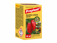 Fungicid PROPLANT 10ml