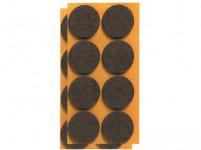 ochrana podlah filcová 28mm HN (16ks)