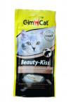 Gimpet Beauty Kiss na srst 50 g